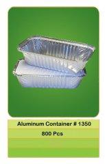 Aluminum-container1350.jpg
