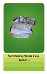 Aluminum-container250.jpg