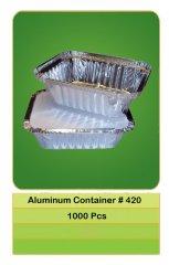 Aluminum-container420.jpg