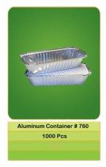 Aluminum-container760.jpg