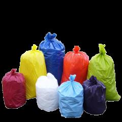 garbeg-bags