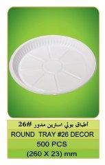 plates12.jpg